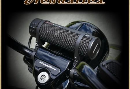 7.05 Акустические системы для Yamaha