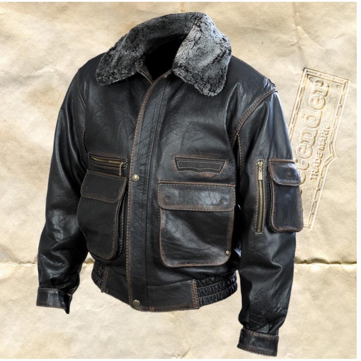 Куртка PRETENDER POLICE
