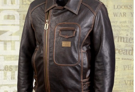 Куртка PRETENDER TOMAHAWK